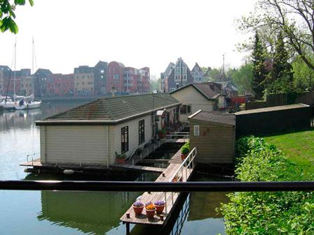 marijkebeek-welstand-woonboten-Noord-Holland.450