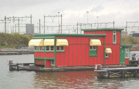 Den-Alexander-bron-Jaap.nl