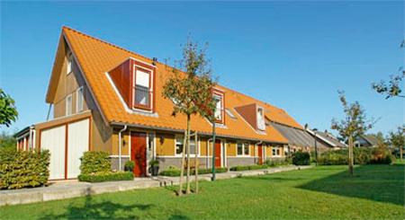 Leerbroek-nieuwe-woningen-Koppers-architecten.450