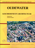 Oudewater.120