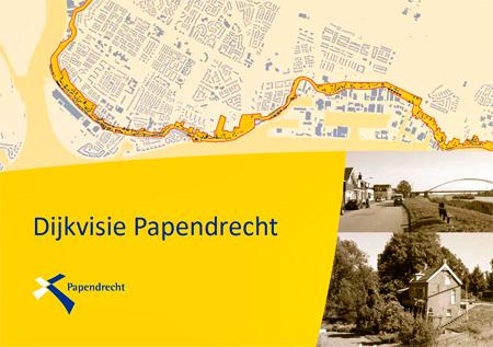 dijkvisie-Papendrecht.450