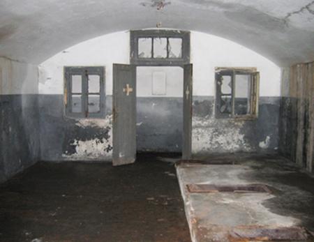marijke-beek-keuken-Fort-benoorden-Spaarndam-2007-450