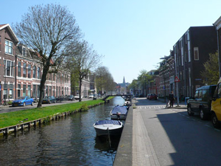 marijkebeek-Brouwersvaart-Haarlem-2011.450