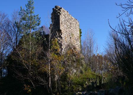 marijkebeek Chateau de Montlaur Montpezat-450