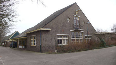 marijkebeek Heiloo wasserij machinegebouw-450