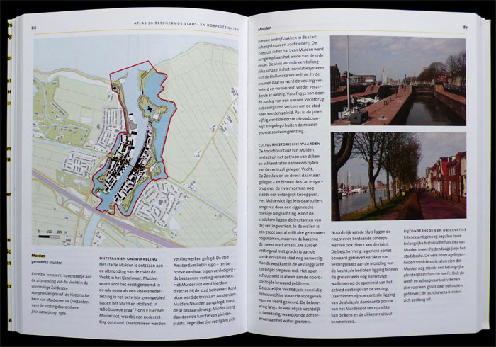 marijkebeek Het-ene-gebied binnenwerk.700