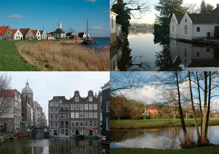 marijkebeek-Het_ene_gebied-450