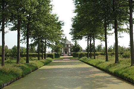 marijkebeek-Hofwijk-Voorburg.450