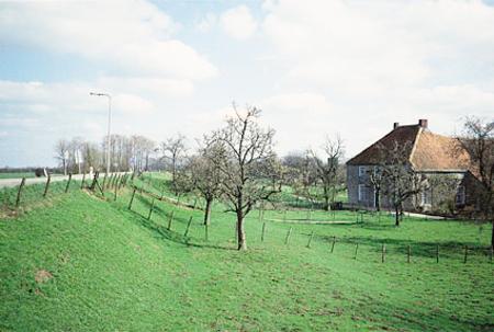 marijkebeek-Lekdijk-Everdingen.450