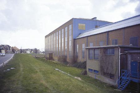 marijkebeek-Mercon-Kloos-dijkbebouwing.450