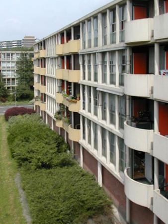 marijkebeek Plan van Gool Amsterdam 2003-450