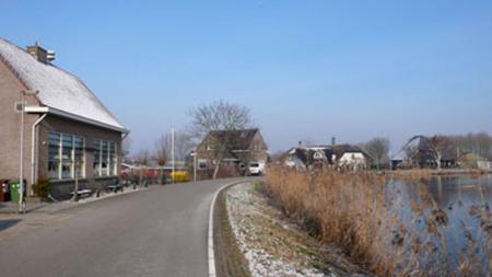 marijkebeek-Rottekade.450