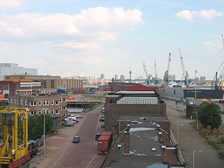 marijkebeek-Rotterdam-vanaf-Heijplaat-2004.450
