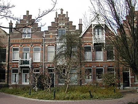 marijkebeek-Rozenhof-2002.450