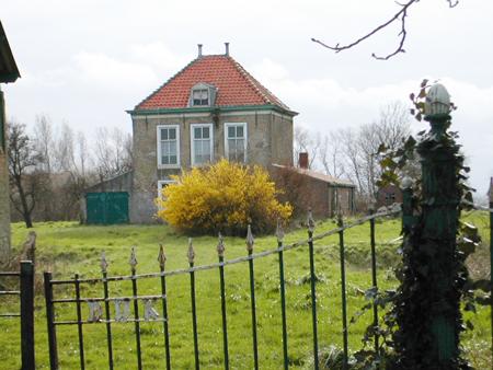 marijkebeek-Staats-Spaanse-Linies-Kruisschans-2002.450
