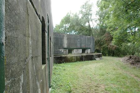 marijkebeek-Stelling-van-Amsterdam-Fort-Nigtevecht-keelkazemat.450