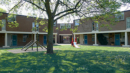 marijkebeek-Sterrenbuurt-Berkel-2010.450