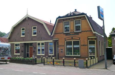 marijkebeek-Stompetoren-2013.450