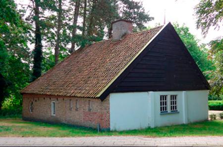 marijkebeek-boerderijtje-Duin-en-Bosch-Nwhoek.450