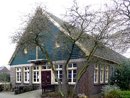 marijkebeek-dienstgebouw-Willibrordusterrein-Heiloo.450
