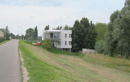 marijkebeek dijkhuis Dalem-450