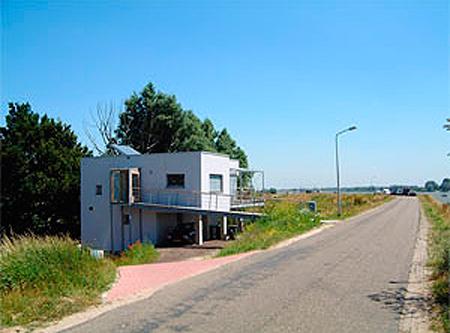 marijkebeek-dijkhuis-Sliedrecht-Bouwen-aan-de-Dijk-Franke-architecten.450