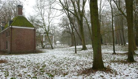 marijkebeek gebouwen huispark Over Holland-450