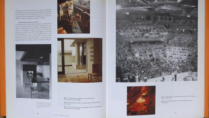 marijkebeek interieur van Forum binnenwerk.700