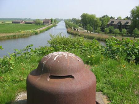 marijkebeek-waarnemingskoepel-Muizenfort.450