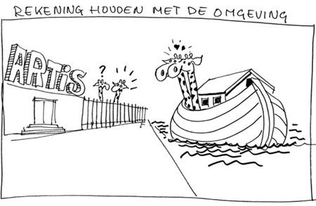 marijkebeek wonen op het water 450