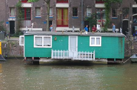 marijkebeek woonarkje Amsterdam-450