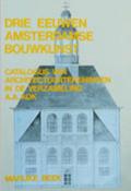 marijkebeek-A.-A.-Kok-omslag.120