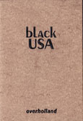 marijkebeek-Black-USA-omslag.120