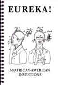 marijkebeek-Black-inventors-omslag.120
