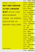 marijkebeek-Het-ene-gebied-omslag.120