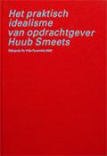 marijkebeek-Praktisch-idealisme-omslag.120