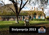 marijkebeek-Stolpenprijs2013-omslag.120