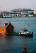 marijkebeek-ligplaats-amsterdam-omslag-120