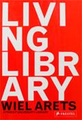 marijkebeek-living-library-omslag.120