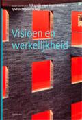 marijkebeek-visioen-omslag120