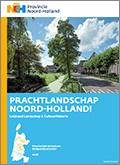Prachtlandschap-Noord-Holland-stolpenstructuren-omslag-120-th